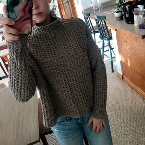 Urban Outfitters Tops - Super chic UO turtleneck